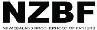ew Zealand Brotherhood of Fathers